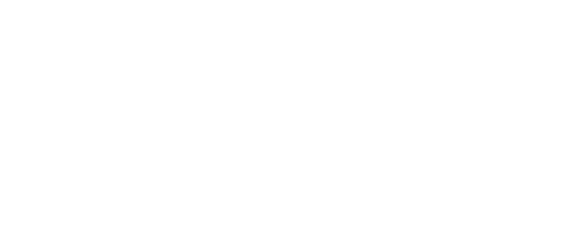 Sloane.co.uk