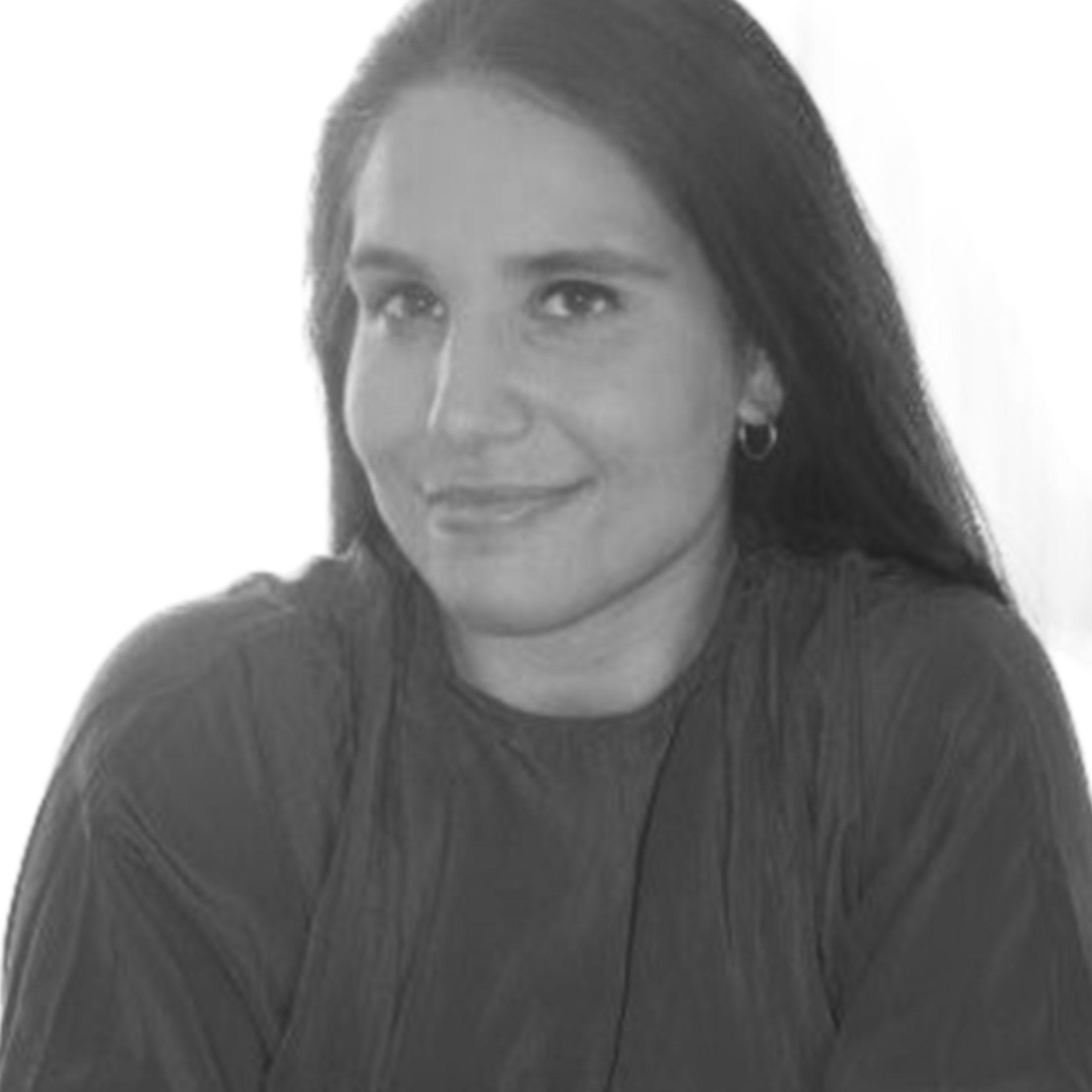 Alessia-Rispoli