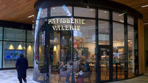 KPMG slammed over Patisserie Valerie conflict