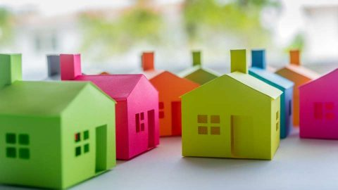 FRS 102: Intra-group investment property changes explained