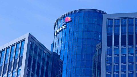 PwC shakes up audit practice as regulators circle