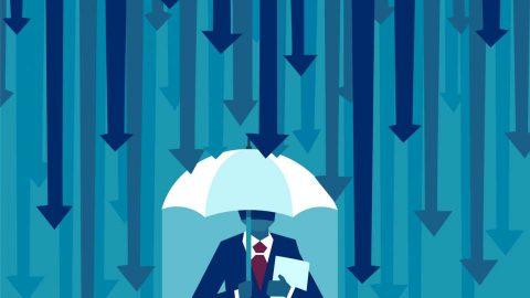 Directors' current accounts: Company law requirements