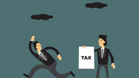 DAC 6: Reporting of potentially aggressive cross-border tax planning arrangements