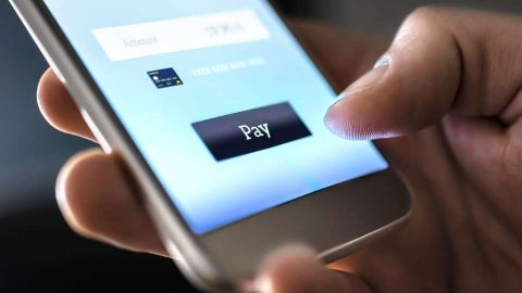 EY fintech audit angers investors