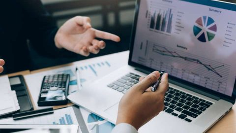 Going concern and audit reports: What to expect