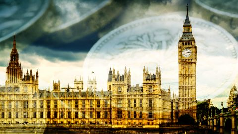 Government makes further changes to Coronavirus Job Retention Scheme